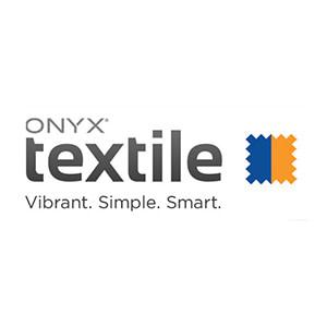 ONYX Textile
