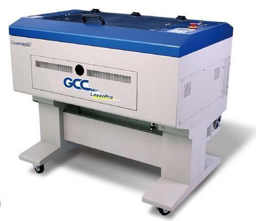 GCC Mercury III