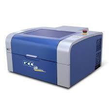 GCC Laser Pro C180 II