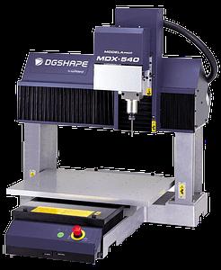 Roland MDX  540 & 540 S