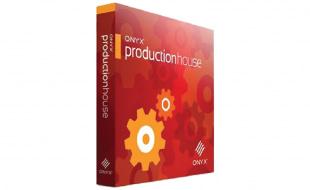 ONYX ProductionHouse