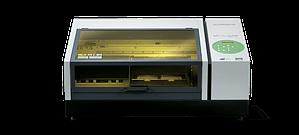 Roland VersaUV LEF-12i Desktop UV Flatbed Printer