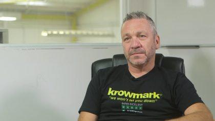 Kornit Avalanche HD6_Krowmark Limited