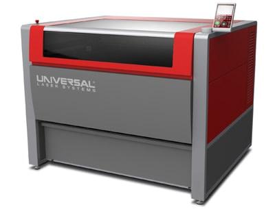 ULS XLS10.150D