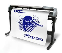 GCC Puma IV