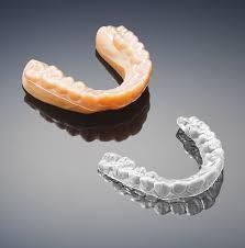 Stratasys Objet260 Connex3_Nimro Dental