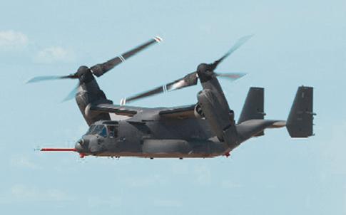 Stratasys Fortus_BellHelicopter