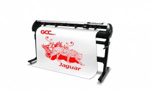 GCC Jaguar V / Jaguar V (PPF)