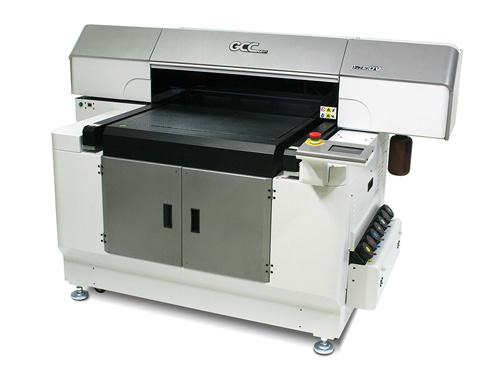 GCC JF 240 UV