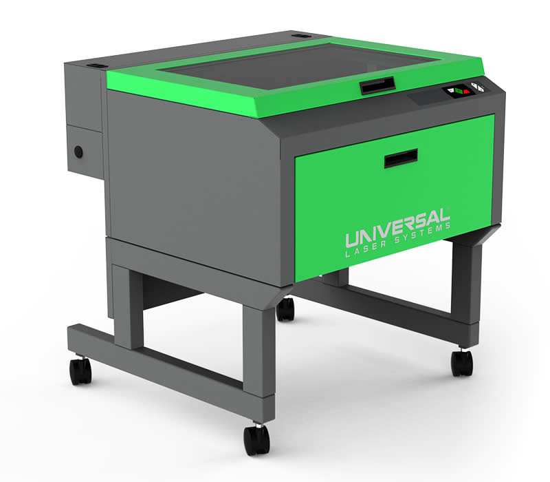 ULS VLS Platform Series (VLS3.60, VLS4.60, and VLS6.60)