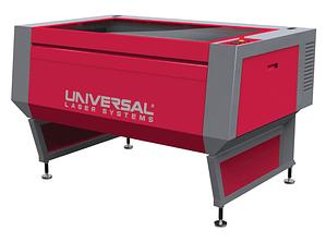 ULS ILS Platform Series