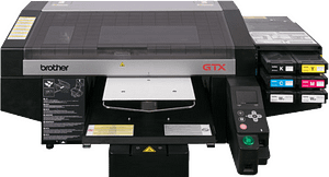 Brother GTXpro-423